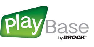 PlayBase by Brock